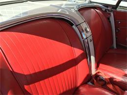 Picture of Classic '62 Corvette - $98,800.00 - L9TH