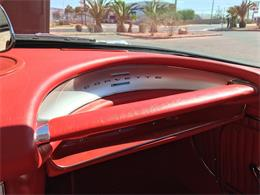Picture of Classic 1962 Corvette - $98,800.00 Offered by Atomic Motors - L9TH