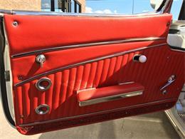 Picture of Classic '62 Chevrolet Corvette located in Henderson Nevada - L9TH