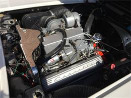 Picture of 1962 Corvette Offered by Atomic Motors - L9TH