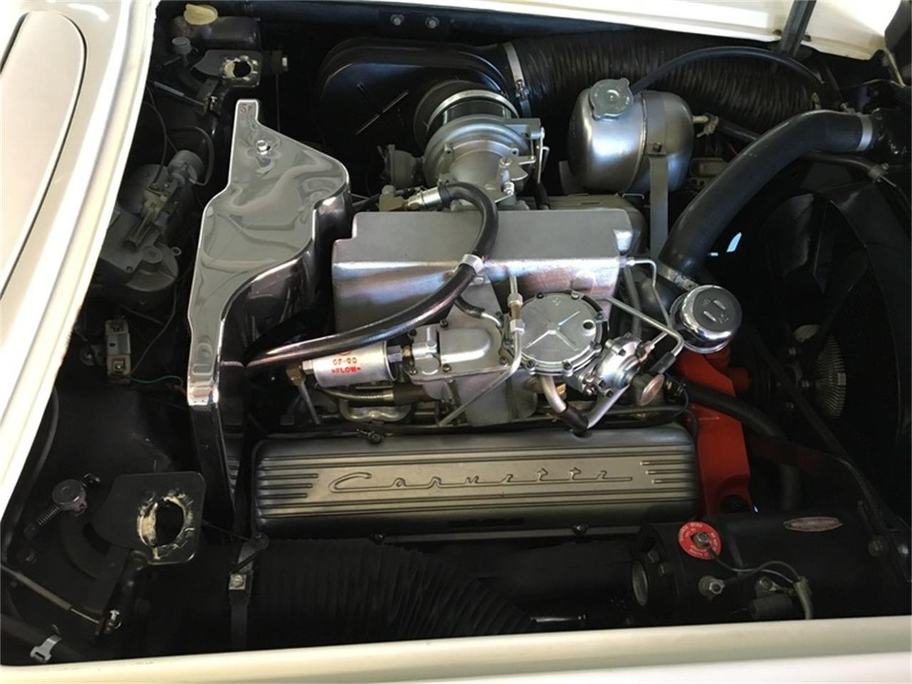Large Picture of 1962 Corvette - $98,800.00 - L9TH