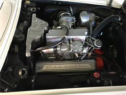 Picture of '62 Chevrolet Corvette - L9TH