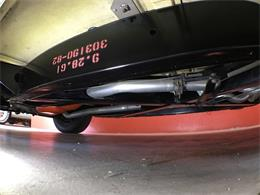 Picture of '62 Chevrolet Corvette located in Henderson Nevada Offered by Atomic Motors - L9TH