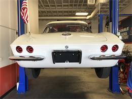 Picture of Classic '62 Chevrolet Corvette located in Nevada - $98,800.00 - L9TH