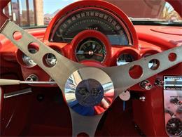 Picture of 1962 Corvette - $98,800.00 - L9TH