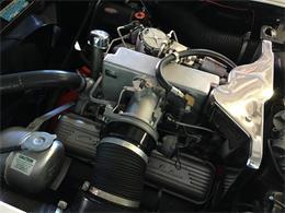 Picture of Classic '62 Corvette located in Nevada - $98,800.00 - L9TH