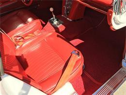 Picture of Classic 1962 Chevrolet Corvette located in Nevada - L9TH