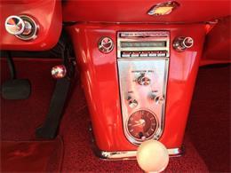 Picture of 1962 Chevrolet Corvette located in Nevada - L9TH