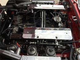 Picture of '74 E-Type - L9TL