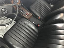 Picture of '80 450SL - L9TN