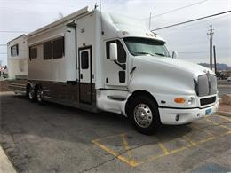 Picture of '06 T2000 with KINGSLEY COACH located in Nevada - $395,000.00 Offered by Atomic Motors - L9TS