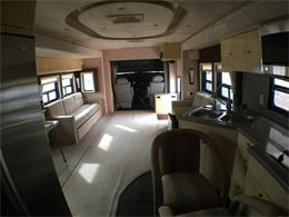 Picture of 2006 Kenworth T2000 with KINGSLEY COACH - $395,000.00 Offered by Atomic Motors - L9TS
