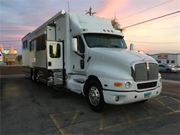 Picture of 2006 Kenworth T2000 with KINGSLEY COACH located in Nevada - $395,000.00 - L9TS