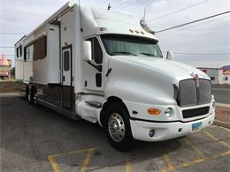 Picture of 2006 T2000 with KINGSLEY COACH located in Henderson Nevada - $395,000.00 Offered by Atomic Motors - L9TS