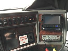 Picture of '06 Kenworth T2000 with KINGSLEY COACH - $395,000.00 - L9TS