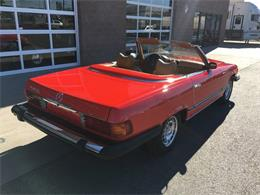 Picture of '74 450SL - L9TV