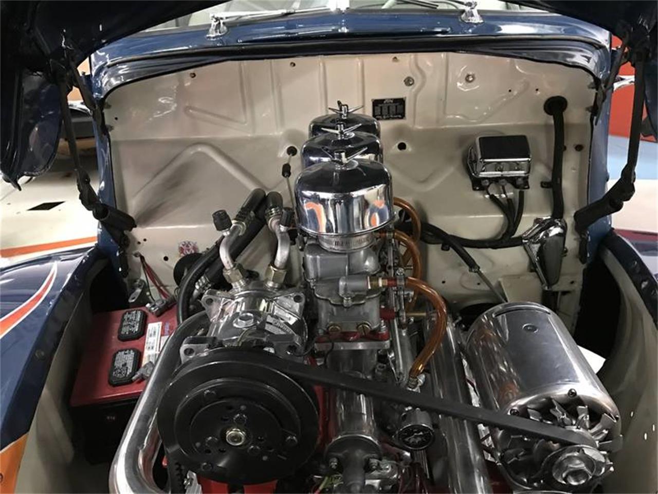 Large Picture of '40 Tudor - L9TZ