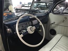 Picture of '40 Tudor - L9TZ