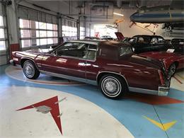 Picture of 1980 Eldorado Biarritz - $16,900.00 Offered by Atomic Motors - L9U3
