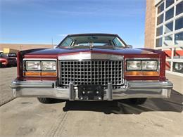 Picture of '80 Eldorado Biarritz - $16,900.00 Offered by Atomic Motors - L9U3