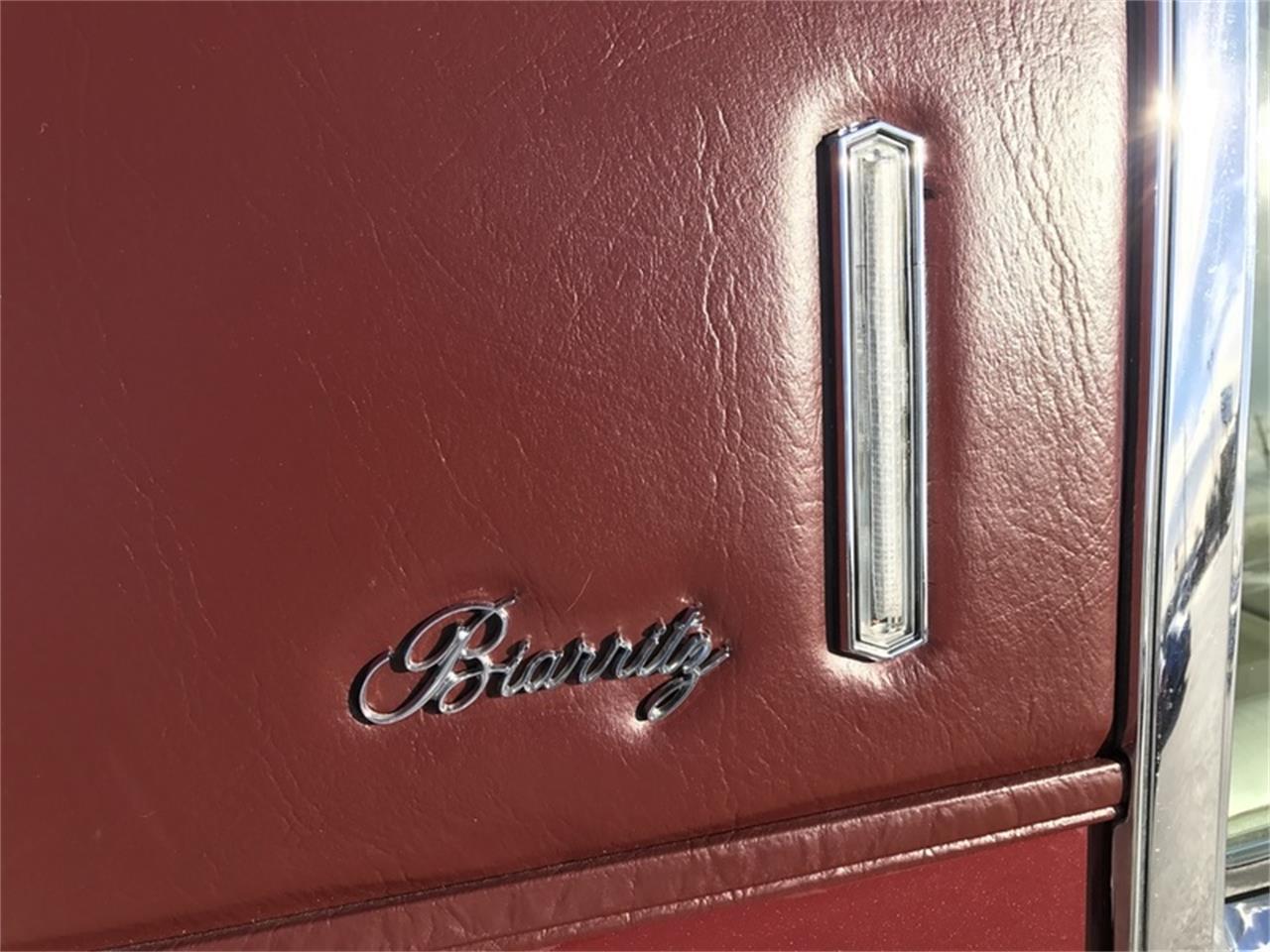 Large Picture of '80 Eldorado Biarritz Offered by Atomic Motors - L9U3