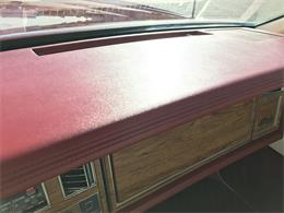 Picture of 1980 Cadillac Eldorado Biarritz - $16,900.00 - L9U3
