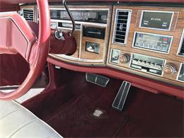 Picture of 1980 Cadillac Eldorado Biarritz located in Nevada - L9U3