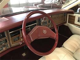 Picture of 1980 Eldorado Biarritz located in Nevada - $16,900.00 - L9U3