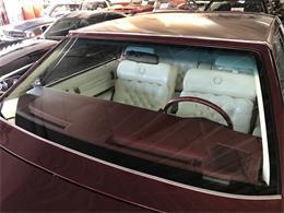 Picture of '80 Cadillac Eldorado Biarritz - $16,900.00 - L9U3
