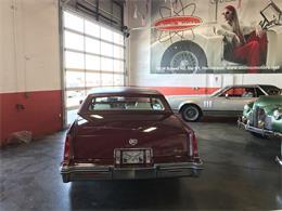 Picture of '80 Eldorado Biarritz located in Henderson Nevada - $16,900.00 Offered by Atomic Motors - L9U3