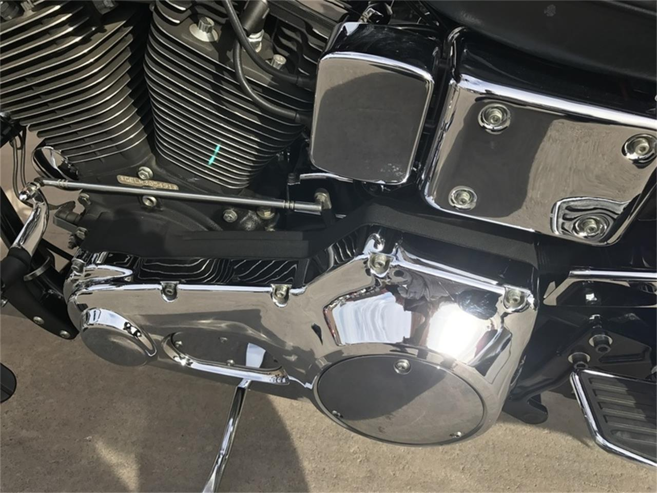 Large Picture of '94 Dyna - L9U5