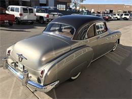 Picture of '50 Deluxe - L9U9