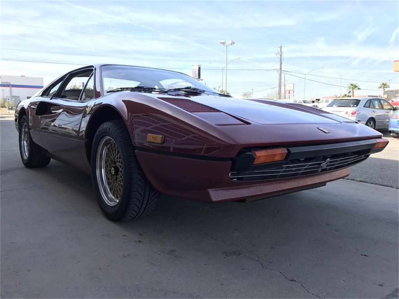 Large Picture of '81 GTBi - L9UD