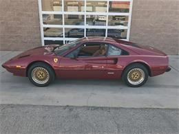 Picture of '81 GTBi - L9UD