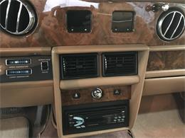 Picture of 1987 Rolls-Royce Silver Spur located in Henderson Nevada - $18,900.00 - L9UE
