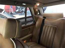 Picture of '87 Silver Spur located in Henderson Nevada - $18,900.00 Offered by Atomic Motors - L9UE
