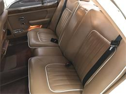 Picture of '87 Rolls-Royce Silver Spur located in Henderson Nevada - L9UE