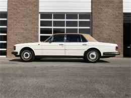 Picture of '87 Silver Spur located in Henderson Nevada Offered by Atomic Motors - L9UE