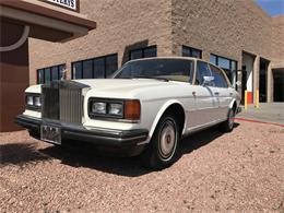 Picture of '87 Silver Spur - $18,900.00 - L9UE