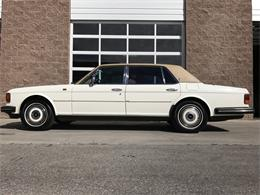 Picture of 1987 Rolls-Royce Silver Spur - L9UE