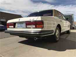 Picture of '87 Silver Spur Offered by Atomic Motors - L9UE