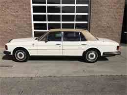 Picture of '87 Rolls-Royce Silver Spur Offered by Atomic Motors - L9UE