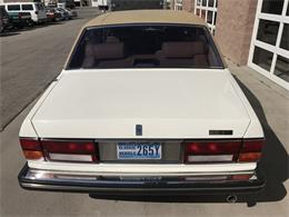 Picture of '87 Silver Spur - $18,900.00 Offered by Atomic Motors - L9UE