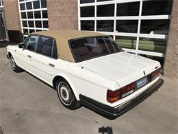 Picture of '87 Rolls-Royce Silver Spur located in Henderson Nevada - $18,900.00 Offered by Atomic Motors - L9UE