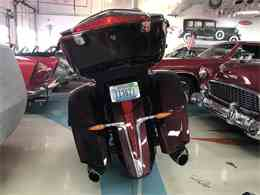 Picture of 2010 Victory Cross Country - $9,800.00 - L9US