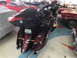 Picture of '10 Cross Country located in Nevada - $9,800.00 Offered by Atomic Motors - L9US