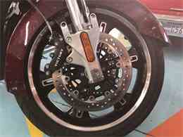 Picture of '10 Victory Cross Country Offered by Atomic Motors - L9US