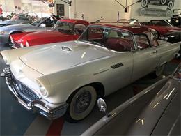 Picture of '57 Thunderbird - L9UW