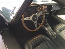 Picture of '69 XKE  - L9V7