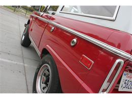 Picture of 1971 Bronco - $36,500.00 - L83A